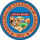 Arizona State Board of Massage Therapy Logo